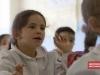 benedict-school-scuola-inglese-elsa-morante_0009