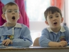 benedict-school-scuola-inglese-elsa-morante_0010