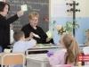 benedict-school-scuola-inglese-elsa-morante_0012