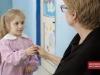 benedict-school-scuola-inglese-elsa-morante_0016