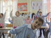 benedict-school-scuola-inglese-elsa-morante_0019