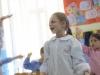 benedict-school-scuola-inglese-elsa-morante_0020