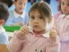 benedict-school-scuola-inglese-elsa-morante_0022