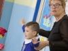 benedict-school-scuola-inglese-elsa-morante_0024
