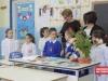 benedict-school-scuola-inglese-elsa-morante_0025