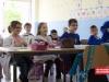 benedict-school-scuola-inglese-elsa-morante_0027