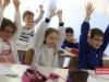 benedict-school-scuola-inglese-elsa-morante_0028