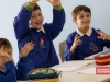 benedict-school-scuola-inglese-elsa-morante_0030