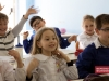 benedict-school-scuola-inglese-elsa-morante_0031