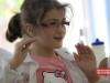 benedict-school-scuola-inglese-elsa-morante_0032