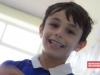 benedict-school-scuola-inglese-elsa-morante_0039