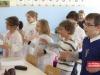 benedict-school-scuola-inglese-elsa-morante_0040