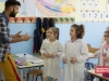 benedict-school-scuola-inglese-elsa-morante_0041