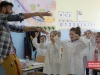 benedict-school-scuola-inglese-elsa-morante_0042