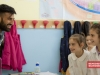 benedict-school-scuola-inglese-elsa-morante_0043