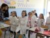 benedict-school-scuola-inglese-elsa-morante_0044