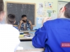 benedict-school-scuola-inglese-elsa-morante_0047