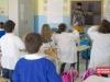 benedict-school-scuola-inglese-elsa-morante_0049