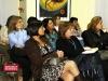 seminario-2-benedict-school5