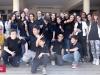 Attestati_Benedict_School_Pomigliano_1