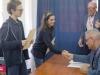 Attestati_Benedict_School_Pomigliano_3