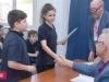Attestati_Benedict_School_Pomigliano_7