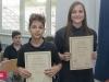 Attestati_Benedict_School_Pomigliano_Serau_3