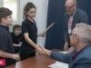 Attestati_Benedict_School_Pomigliano_Serau_4