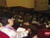 benedict-school7cambridge