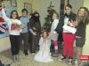 festa-natale-benedict-school-pomigliano-19