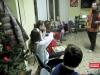 festa-natale-benedict-school-pomigliano-22