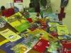festa-natale-benedict-school-pomigliano-23