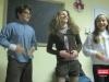 festa-natale-benedict-school-pomigliano-35