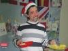 festa-natale-benedict-school-pomigliano10