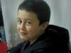 festa-natale-benedict-school-pomigliano16