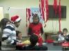 festa-natale-benedict-school-pomigliano17