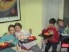 festa-natale-benedict-school-pomigliano7
