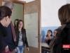 benedict-school-europa14