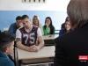benedict-school-europa9