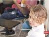 benedict-school-pomigliano62