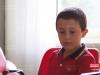 benedict-school-pomigliano65