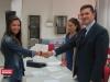benedict-school-pomigliano-corso-inglese-istituto-paccioli13