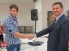 benedict-school-pomigliano-corso-inglese-istituto-paccioli14