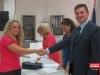 benedict-school-pomigliano-corso-inglese-istituto-paccioli15