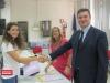 benedict-school-pomigliano-corso-inglese-istituto-paccioli23