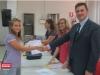 benedict-school-pomigliano-corso-inglese-istituto-paccioli25