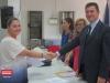 benedict-school-pomigliano-corso-inglese-istituto-paccioli26