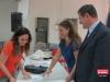 benedict-school-pomigliano-corso-inglese-istituto-paccioli3