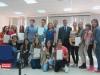benedict-school-pomigliano-corso-inglese-istituto-paccioli33