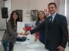 benedict-school-pomigliano-corso-inglese-istituto-paccioli5